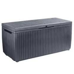 Springwood Storage Box