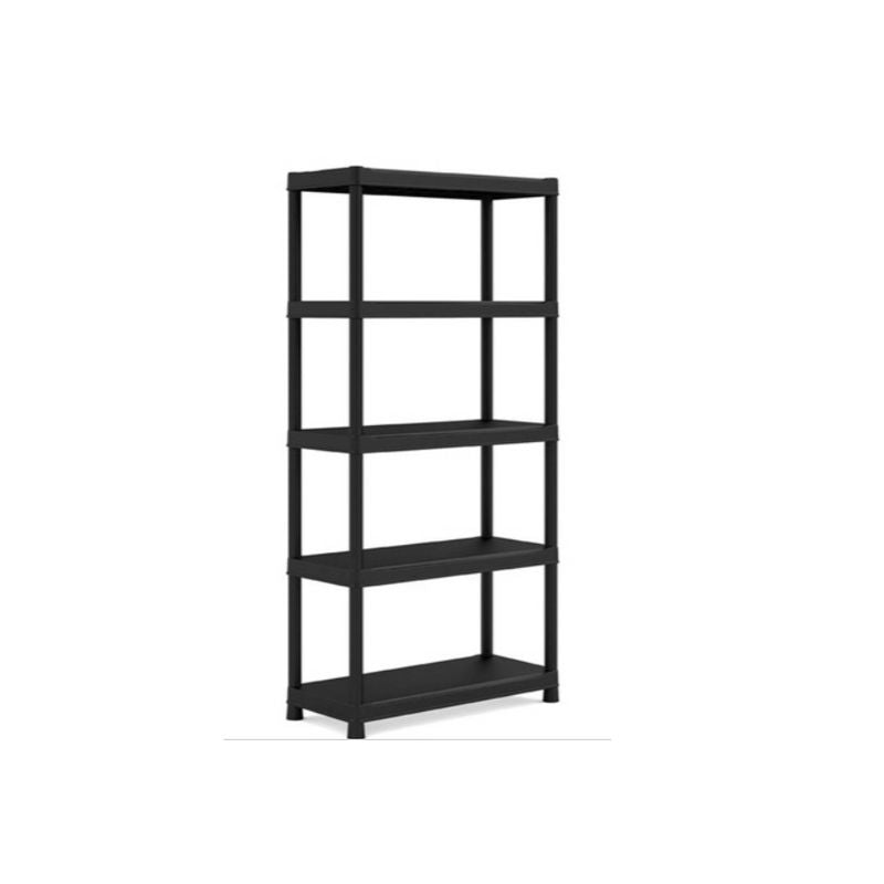 Plus Shelf: 75-5