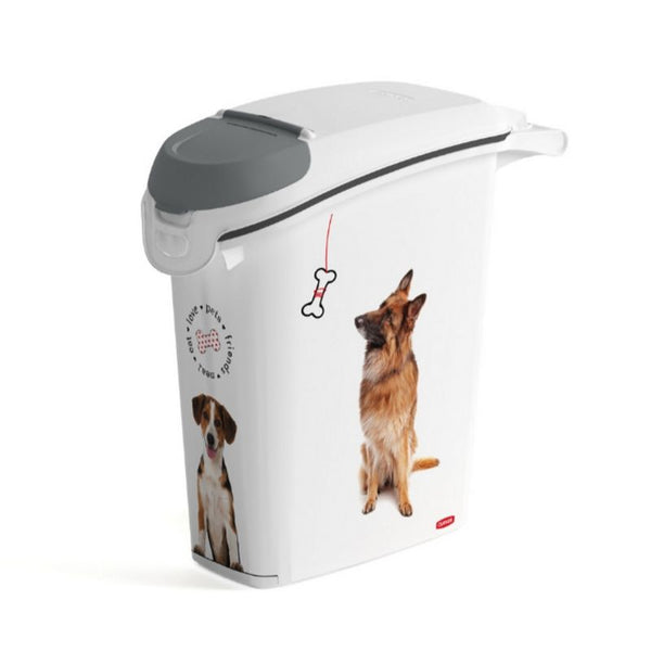 10kg Pet Food Container *PREORDER