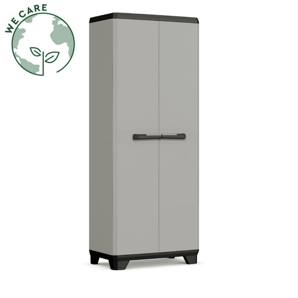Planet Tall Outdoor Cabinet *PREORDER