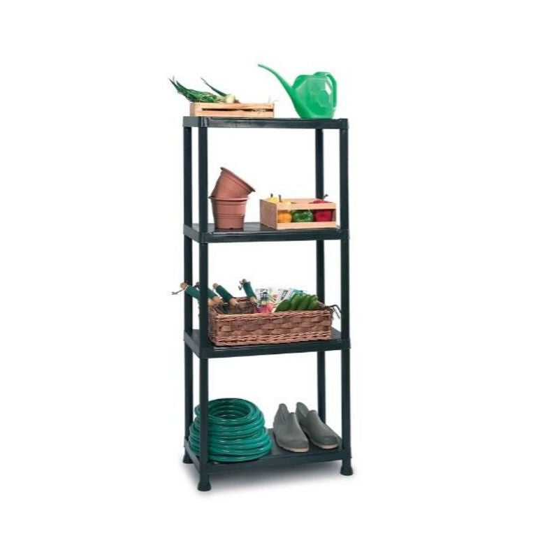 Plus Shelf: 60-4
