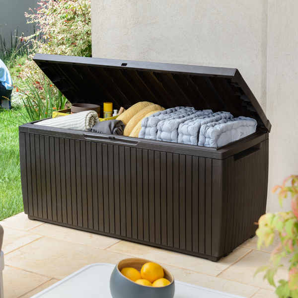 Springwood Storage Box *PREORDER