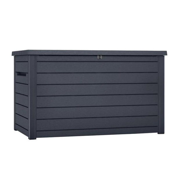 Ontario Storage Box