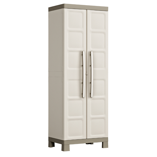 Excellence Tall Indoor Cabinet *PREORDER