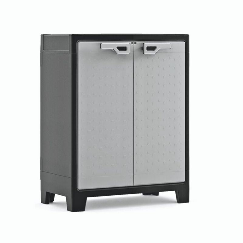 Titan Base Indoor Cabinet *PREORDER