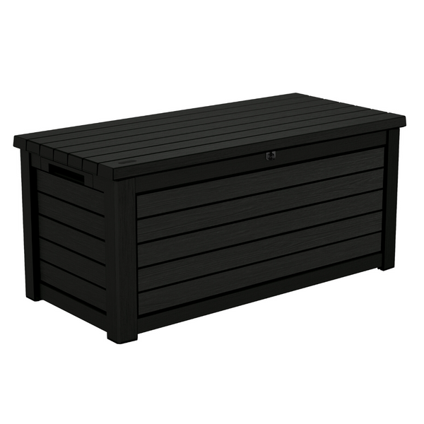 Northwood Storage Box