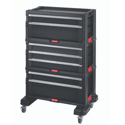 7 Drawer Tool Chest