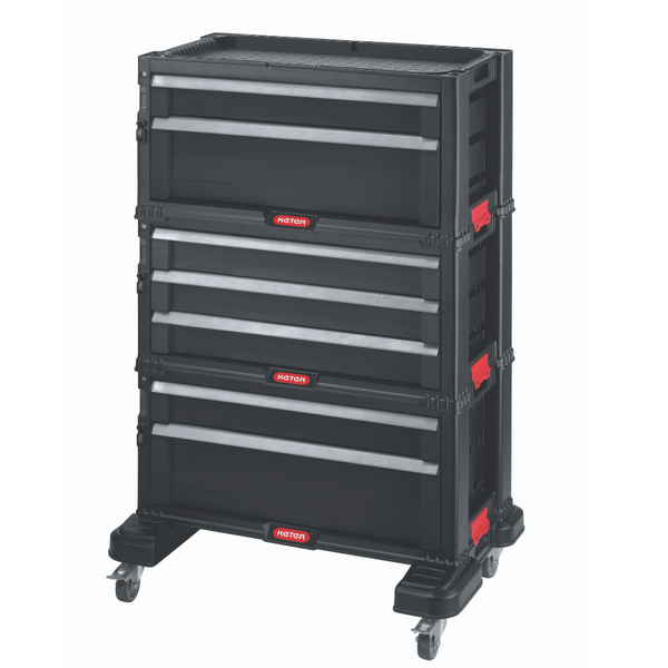 7 Drawer Tool Chest *PREORDER