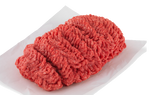 Ground Beef Hamburger