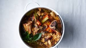Beef Bone Broth Box