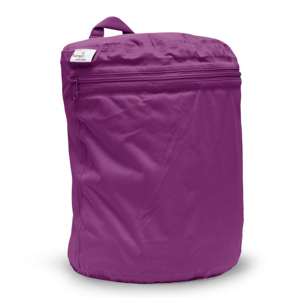 Kanga Care Wet Bag (More Colors) (4299164254255)