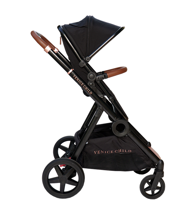 Venice Child Maverick Stroller