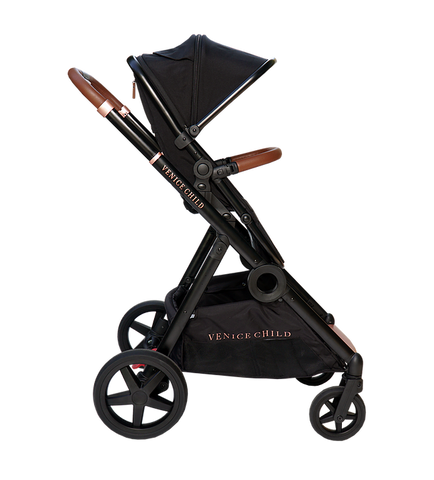 Venice Child Maverick Stroller (4816615211055)