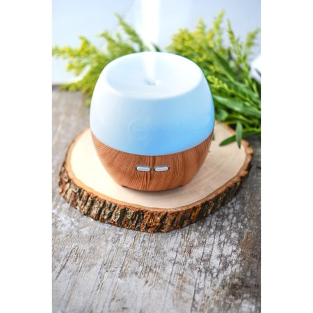 Earth Vibes Diffuser