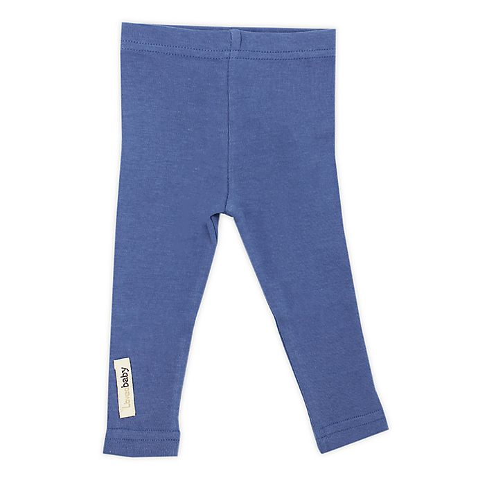 L'ovedbaby Organic Leggings (more colors)