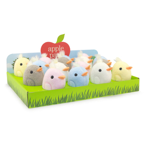 Apple Park Organic Mini Chick (4894154457135)