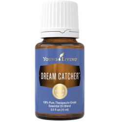 Young Living Dream Catcher Oil