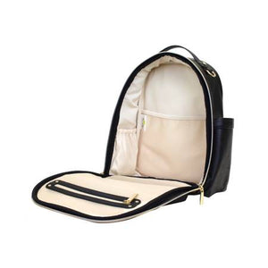 Itzy Ritzy Mini Diaper Bag Backpack (Multiple Colors)