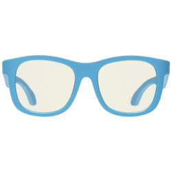 Babiators Screensaver Glasses (4707866345519)