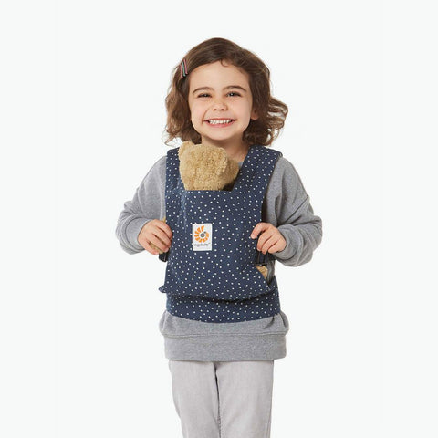 Ergo Baby Doll Carrier (4819439517743)