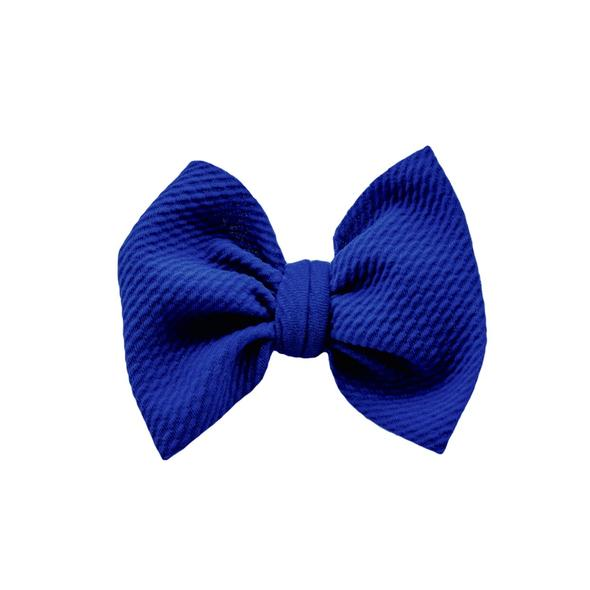 BE Bows Big Pins (Multiple Colors)