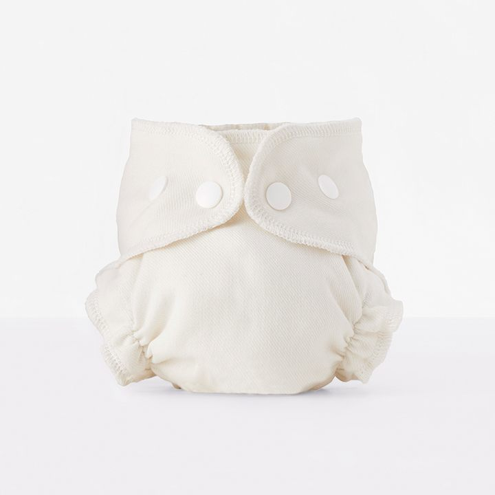 Esembly Cloth Diaper Inners