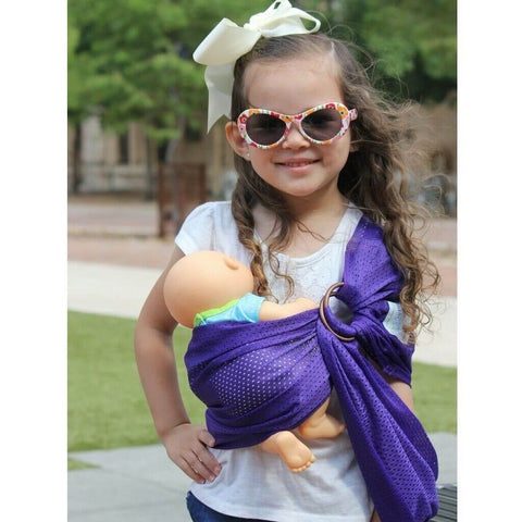 Beachfront Baby Doll Sling (6553512116271)
