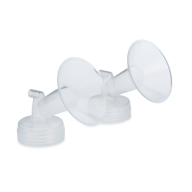 Mofit Luna Breast Pump
