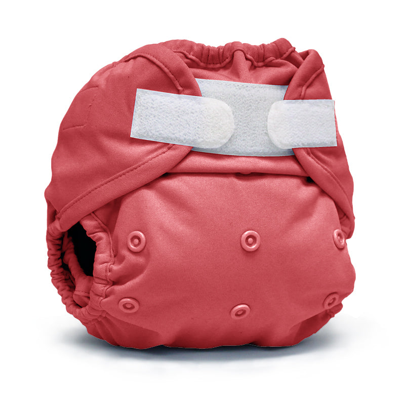 KangCare Rumparooz One Size Cloth Diaper Cover (More Colors)