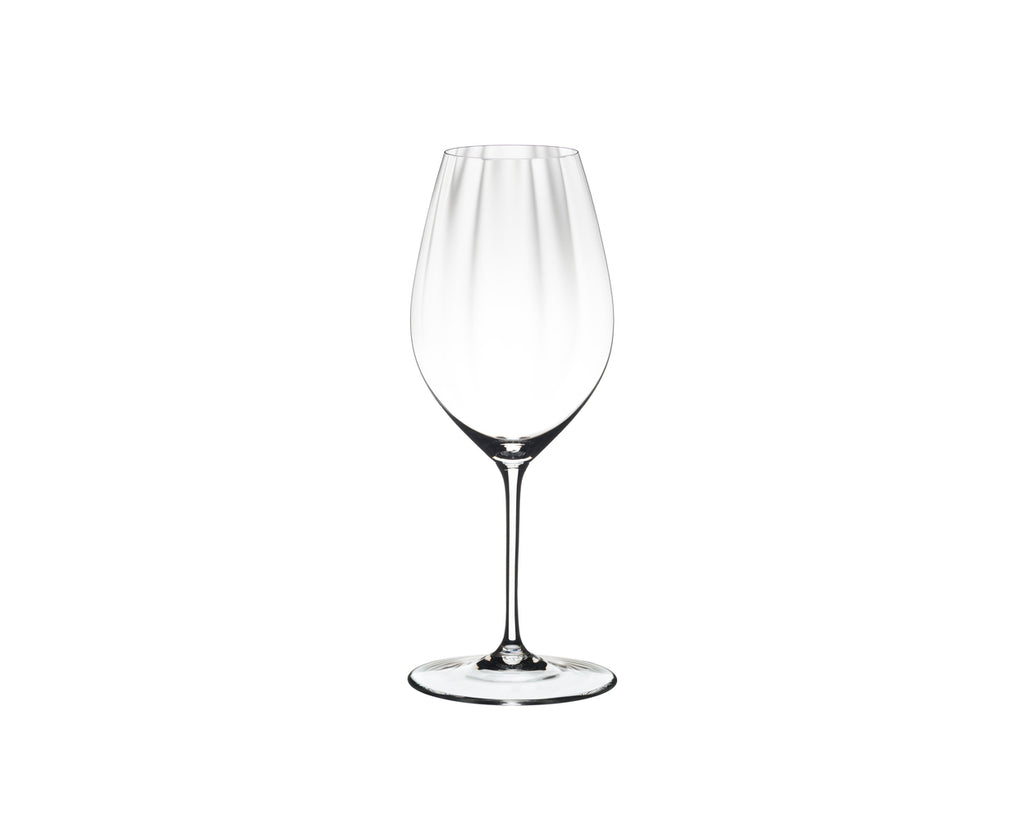 Riedel, Riedel glas, Riedel Performance Riesling, Riedel Performance