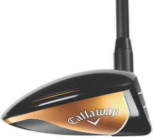 Callaway Golf 2020 Mavrik Fairway - Palo de golf (madera)