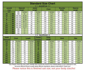 2017 Latest Coat Pant Designs Navy Blue Double Breasted Men Suit Slim Fit 2 Piece Casual Tuxedo Custom Groom Prom Blazer Ternos