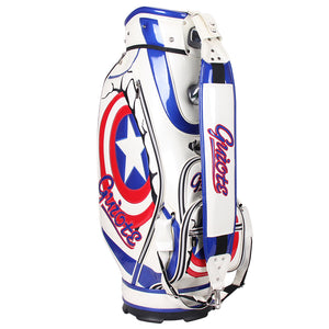 Wholesale Golf cart bag golf staff bag
