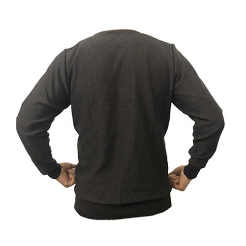 Anti-cutting clothing grade 5 anti-cutting, stable-proof, anti-cutting, wear-resisting outdoor sports special work clothing