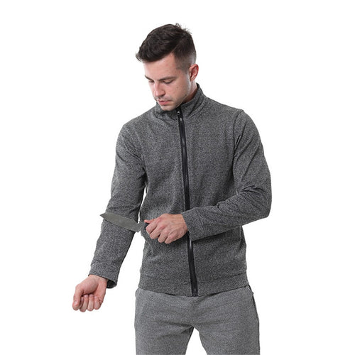 Anti Cutting Stabbing Clothing Anti Cutting Clothing Whole Body Protection Anti Cutting Tactical Coat Ultra Thin And Soft