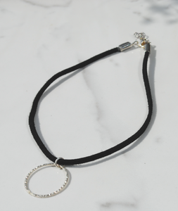 Courtney Choker