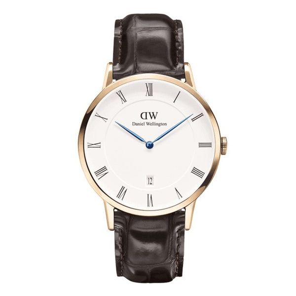 Daniel Wellington Dapper York H24-782