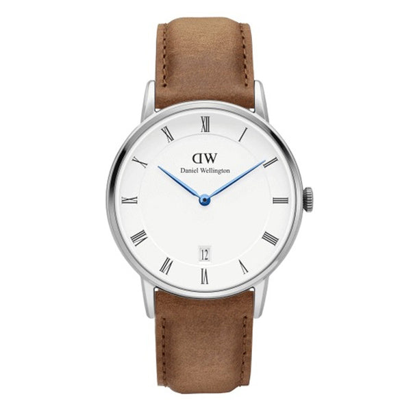 Daniel Wellington Dapper Durham H25-641