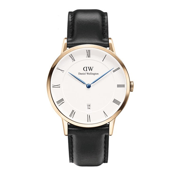 Daniel Wellington Dapper Sheffield H24-781