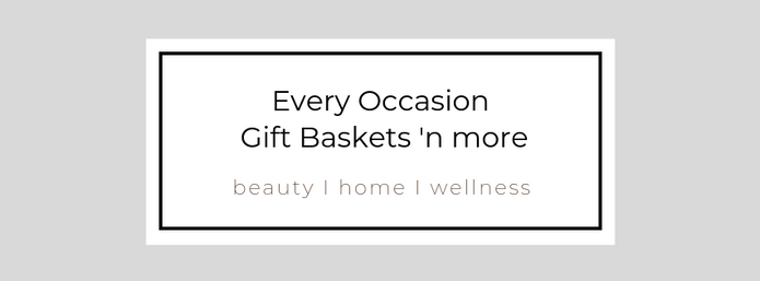 Every Occasion Gift Baskets 'n more