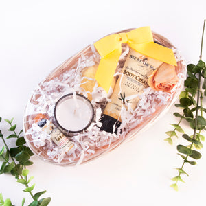 Bee By The Sea - Gift Bundle