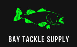 Bay Tackle Supply