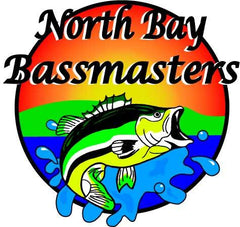 North Bay Bassmasters Canada Bay Tackle Supply