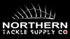 Northern Tackle Supply Co Jigs Walleye Pike Bass Canada