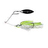 spinnerbait freedom tackle corp lure fishing canada ontario quebec store tackle bass pike walleye