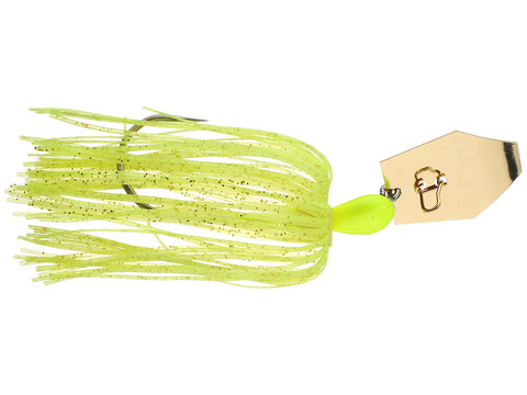 chatterbait original chatter bait z-man zman z man fishing lure tackle store canada ontario quebec bass walleye pike