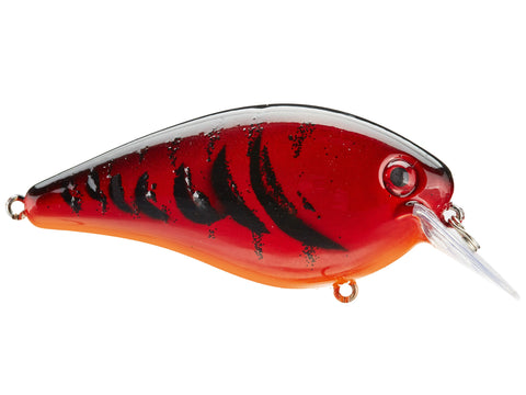 KVD Square Bill 1.5 Crank Bait Strike King Canada Ontario Quebec Tackle Lure Store Bass Pike Walleye Fishing
