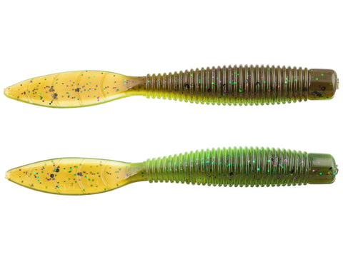 missile baits lure fishing canada ontario ned bomb worm quebec tackle store bass pike walleye