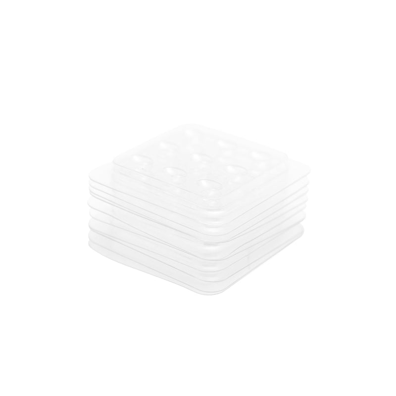 Glue Tray (10 Pack)