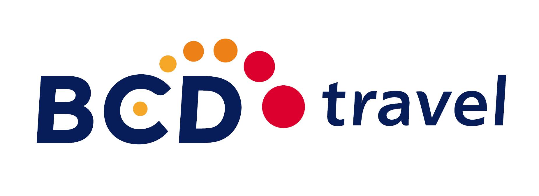bcd-travel-logo